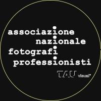 Associazione Nazionale Fotografi Professionisti