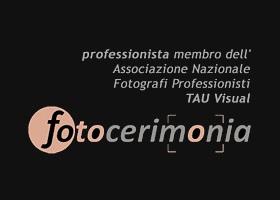 fotocerimonia.com