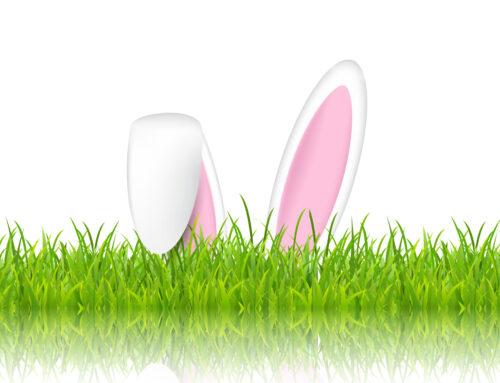 Mini Sessioni di Pasqua